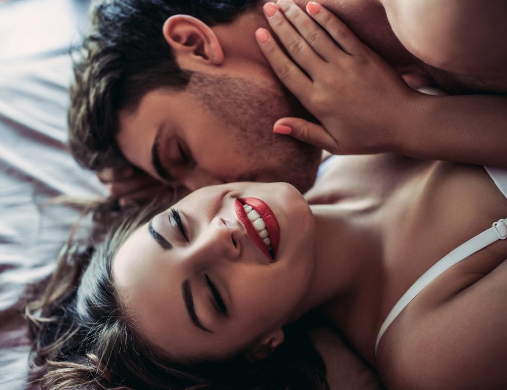 Нежные фото и картинки мужчин и женщин страсть